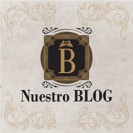 INGRESA A NUESTRO BLOG E INFORMATE CON TODAS NUESTRAS NOTAS SEMANALES